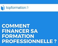https://www.topformation.fr/file/1359/download